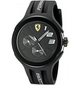 Relógio Ferrari 830225 FXX