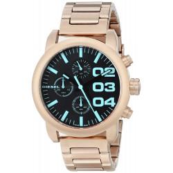 Relógio Feminino Diesel Chrono DZ5454