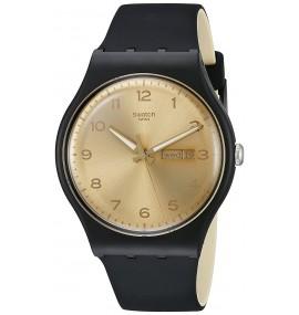 Relógio Swatch Unisex SUOB716 Swiss