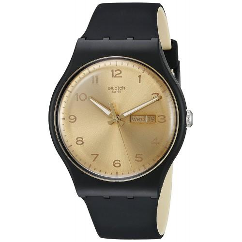 f17af4b2f06 Relógio Swatch Unisex SUOB716 Swiss