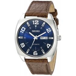 Relógio Masculino Seiko SNKN37