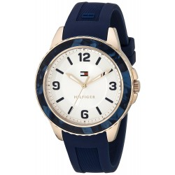 Relógio Feminino Tommy Hilfiger Women's Everyday Sport