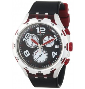 Relógio Swatch Men's Irony