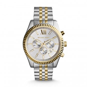 Relógio Masculino Michael Kors Lexington  MK8344