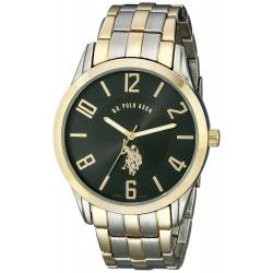 Relógio U.S. Polo Assn. Classic USC80061