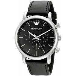 Relógio Masculino Emporio Armani AR1828