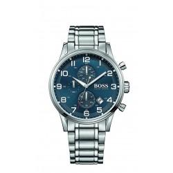 Relógio Hugo Boss Aeroliner 1513183