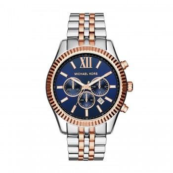 Relógio Masculino Michael Kors Lexington