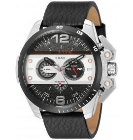 Relógio Masculino Diesel DZ4361 Ironside