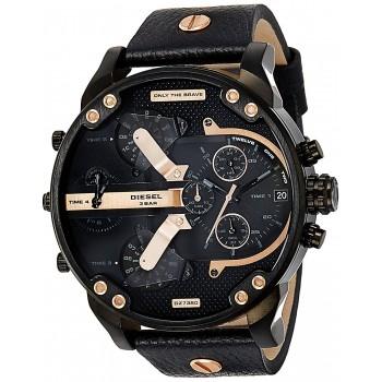 Relógio Diesel DZ7350 Mr. Daddy 2.0
