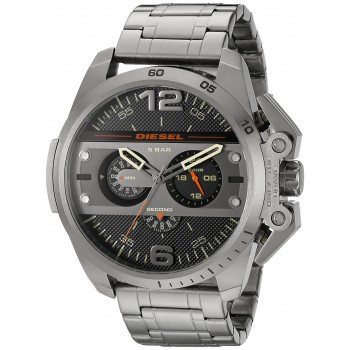 Relógio Masculino Diesel Ironside DZ4363