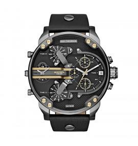 Relógio Masculino Diesel DZ7348 Mr Daddy 2.0