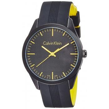 Relógio Masculino Calvin Klein Color