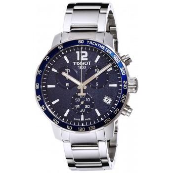 Relógio Tissot Quickster Original