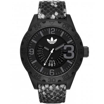 Relógio Adidas Originals Casual Watch
