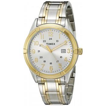 Relógio Masculino Timex City Collection