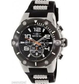 Relógio Masculino Invicta Tritnite 19526