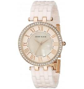 Relógio Anne Klein Blush