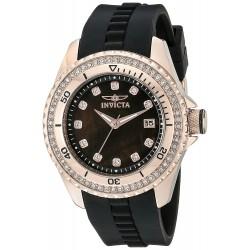 Relógio Feminino Invicta 21382 Wildflower