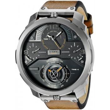 Relógio Masculino Diesel DZ7359 Machinus
