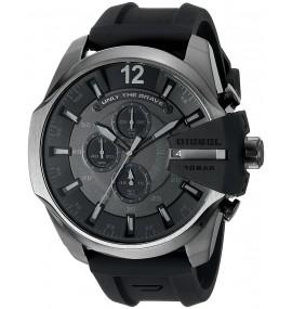 Relógio Masculino Diesel DZ4378 Chief