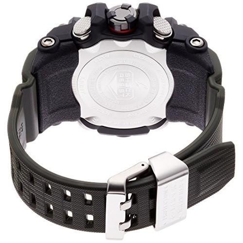 228de4ae24a Relógio Masculino Casio G-Shock Mudmaster Gwg