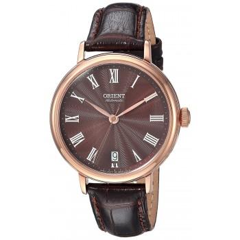 Relógio Unissex FER2K001T0 Orient