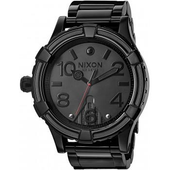 Relógio Nixon Masculino Coleção The 51-30 - The Star Wars