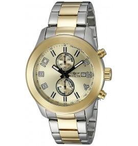 Relógio Invicta 21491 Masculino