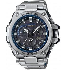Relógio Masculino Casio G-Shock MTG GPS