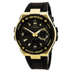 Relógio Casio G-Shock GST-S100G-1ADR