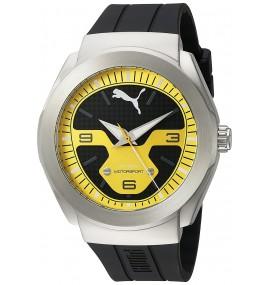 Relógio PUMA PU103931003