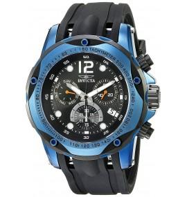Relógio Masculino Invicta Speedway Black