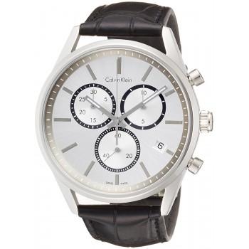 Relógio Masculino Calvin Klein Formality