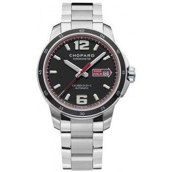 Relógio Masculino Chopard Mille Miglia