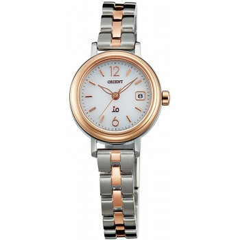 Relógio feminino ORIENT Ladies Watch