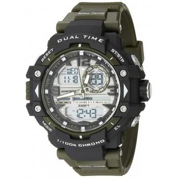 Relógio Masculino Armitron Sport 20/5062