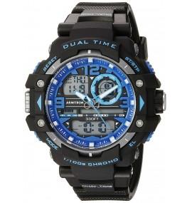 Relógio Masculino MASTOP Armitron