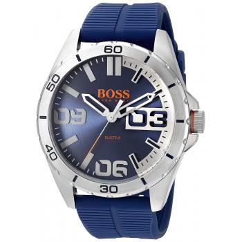 Relógio Hugo Boss 1513286 Berlin