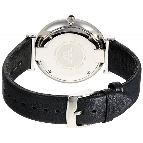 2f720a5415c5f Relógio A X Armani Exchange Active   Loja Compra24h