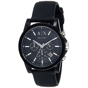 A/X Armani Exchange Active