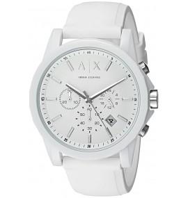 Relógio Masculino A|X Armani Exchange