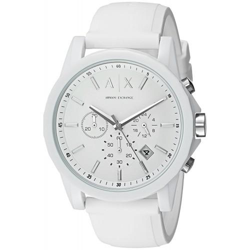 Relógio Masculino A X Armani Exchange 8cb096ec18