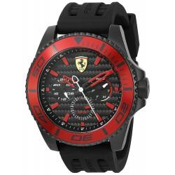 Relógio Ferrari XX KERS 0830310