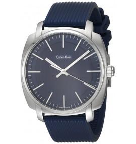 Relógio Masculino Calvin Klein Highline K5M311ZN