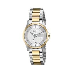Relógio Feminino Gucci YA126531