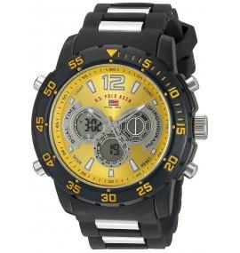 Relógio U.S. Polo Assn. Sport  US9546