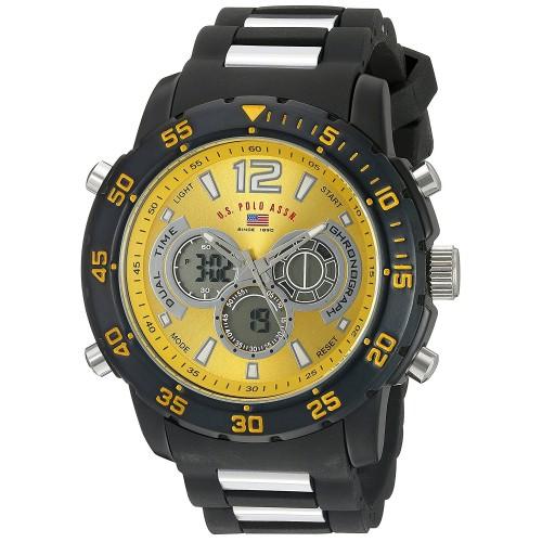 179797c8a1e Relógio U.S. Polo Assn. Sport US9546