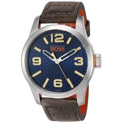 Relógio Hugo Boss PARIS 1513352