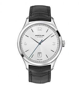 Relógio Masculino Montblanc Heritage